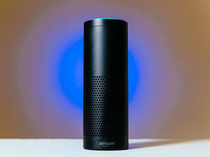 speakers that work with alexa. 9 ways to make alexa break the rules speakers that work with