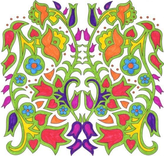A mesebeli árva gyermek a magyar nyelv. Még az ág is húzza. Pedig gyönyörű tartományai vannak. A legszebb országon húzódnak folyamai. A vadmadarak, csillagos égboltozat alatt lakó pásztorok és rajongó költők vigyáztak ez árva gyermek lépéseire, amíg járni tanult. Néha eldugdosták, mint a bujdosó kurucot vagy honvédet. Szőlőhegyek borházaiban, kollégiumok üres padlásain, a bedőlt pusztai kutak felett szárnyaló szél zúgásában élt.    Krúdy Gyula: Felhő