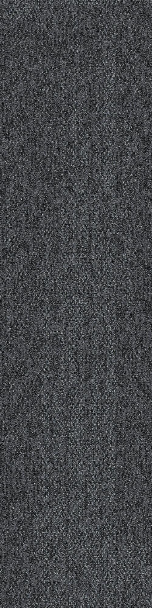 Interface carpet tile: Riverside Color name: Pier