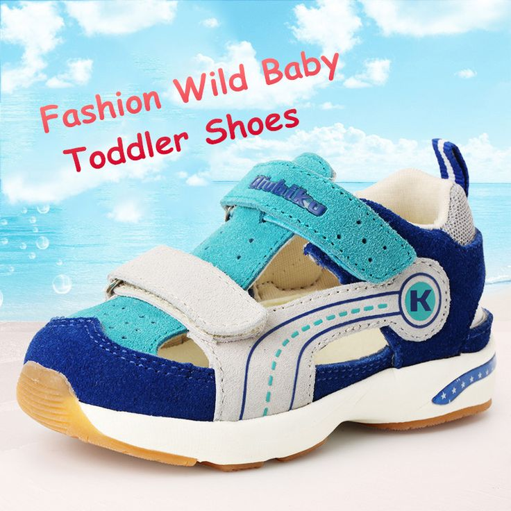 >> Click to Buy << Soft Sole Baby Shoes Moccasin Sneakers First Walkers Baby Meisje Schoenen Infant Shoes Fabric Baby Booties Footwear 503088 #Affiliate