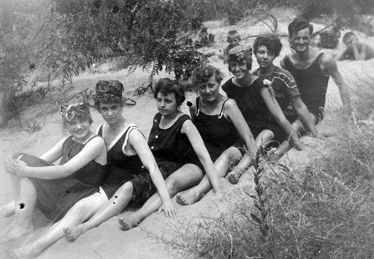 Fotó: Cholnoky Tamás, 1921