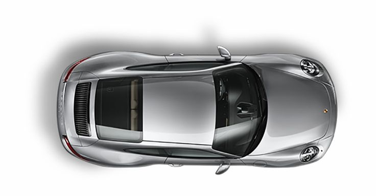 Car Top View Png Transparent Png Image For Free Download Explore More High Quality Free Png Images On Trzcacak Rs Car Top View Top View Logo Design App