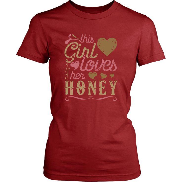 Got One Too? Valentine's Day, valentines day, valentine's day gifts for her, valentine's day images, valentine's day outfit,  valentine's day shirt, valentine's day tshirt, valentine's day clothes, valentine's day mug, valentine's day gifts,  valentine's day memes, valentine's day ideas, boyfriend shirt, boyfriend tshirt, boyfriend clothes, boyfriend mug, girlfriend shirt, girlfriend tshirt, girlfriend clothes, girlfriend mug, love, lover,  #roninshirts
