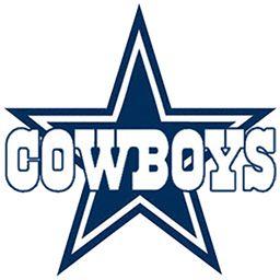 dallas cowboys logo png - Google Search                                                                                                                                                                                 More