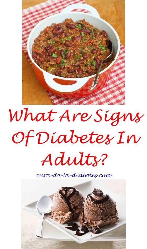 sintomas de un diabetico tipo 2 - pienso perros diabeticos royal canin 3k.menus para controlar la diabetes receta de comida por dia para diabetes tipo 2 libro diabetes infantil 9440806396