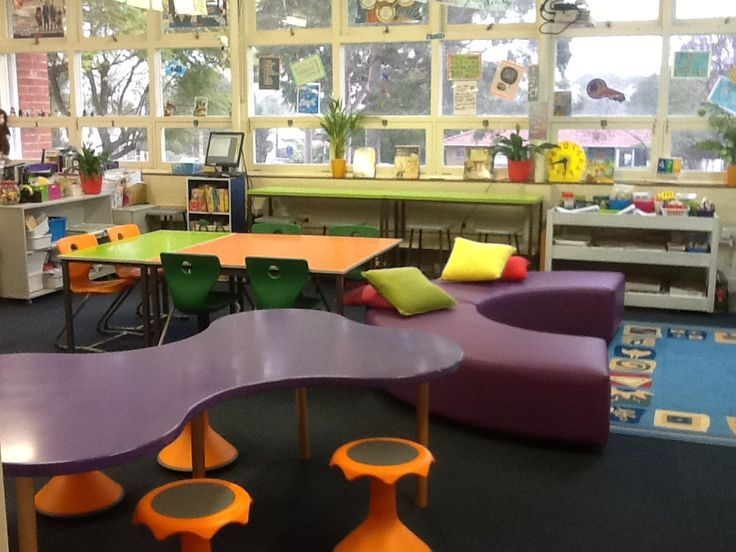 I Love My Classroom Learning Environment Learningenvironment Learningspace