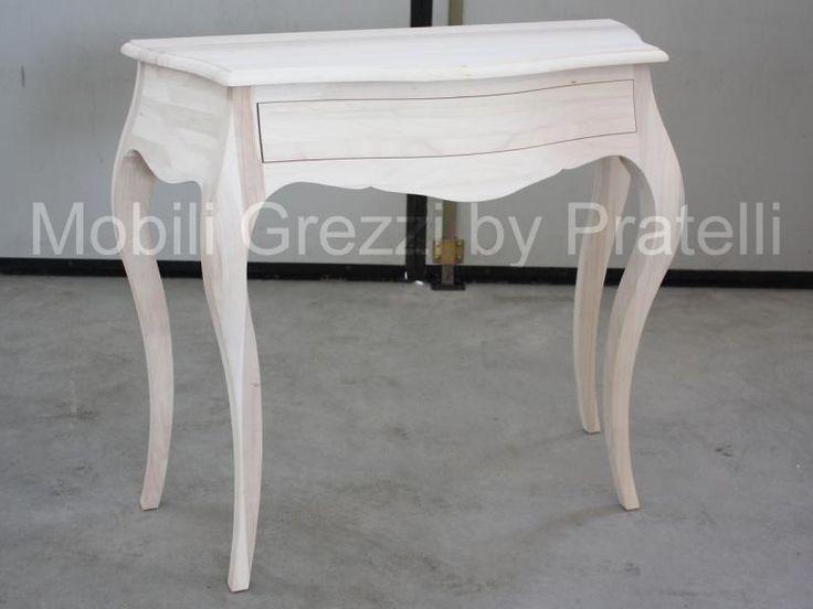 Riverniciare mobili ~ 17 best mobili da verniciare images on pinterest baroque cod