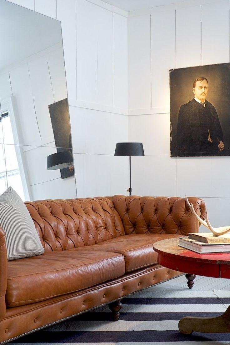 207 best Мебель Лофт, Индустр. т.п. images on pinterest