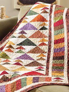 Best 20 Mini Quilt Patterns Ideas On Pinterest