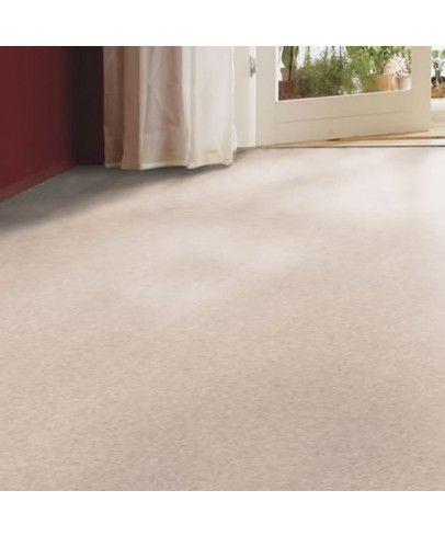 Korkboden creme  37 besten Korkboden / Cork Flooring Bilder auf Pinterest ...
