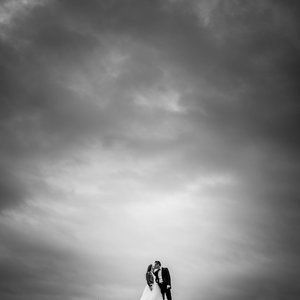 Editor's Choice on My Wed (https://mywed.com/photographer/denisa/) Wedding photographer in Cluj Napoca, Romania