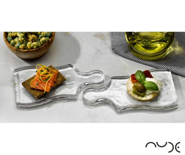 All glassware available from NW3 Interiors with Free interior design consultation available in London. Contact olivia@nw3inteirorsltd.com or call 02072094442