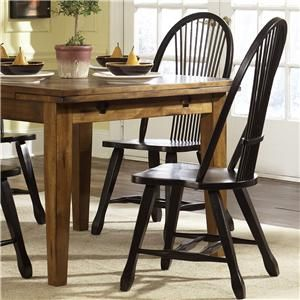 Shop Brand Name Dining Room Sets Tables Bars And More At Wolf Furniture