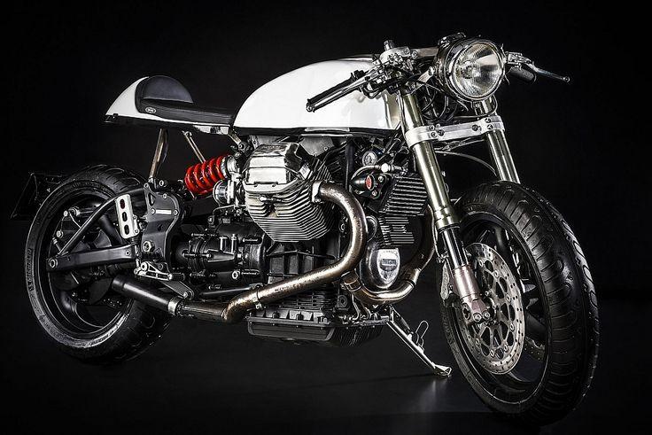 il-sorpasso-moto-guzzi-v11-custom-build-by-emporio-moto-guzzi-6