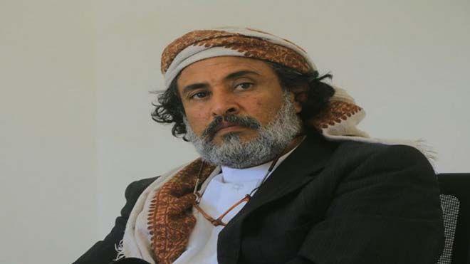 محافظ الجوف يكشف حقيقة تفاوضه مع قادة حوثيين فيديو نفى محافظ محافظة الجوف شمال اليمن اللواء أمين الجوف الحوثيون Www Ala Newsboy Hats Historical Figures