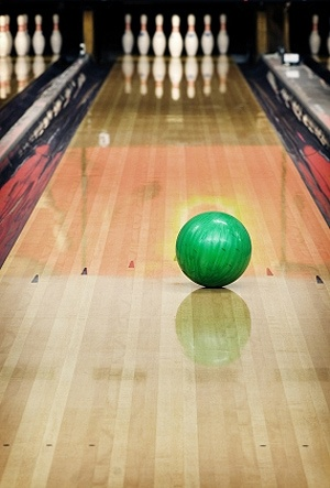45 Best Images About Bowling Palitroque On Pinterest