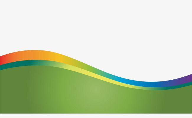 Colorful Dynamic Wave Pattern Curved Lines Green Bright Ripple Png And Vector With Transparent Background For Free Download Learning Graphic Design Creative Branding Design Banner Template Design