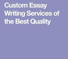 professional biography ghostwriting websites for masters