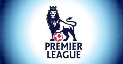 EPL 2017/2018 - Opening Day Predictions