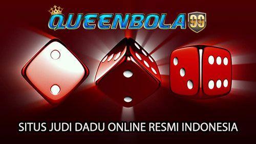 Situs Judi Sic Bo Ion Casino Terpercaya  http://queenbola99.org/situs-judi-sic-bo-ion-casino-terpercaya/  Situs Judi Sic Bo Ion Casino Terpercaya - Queenbola99 merupakan salah satu situs judi dadu casino online terpercaya di indonesia dengan minimal deposit 25000