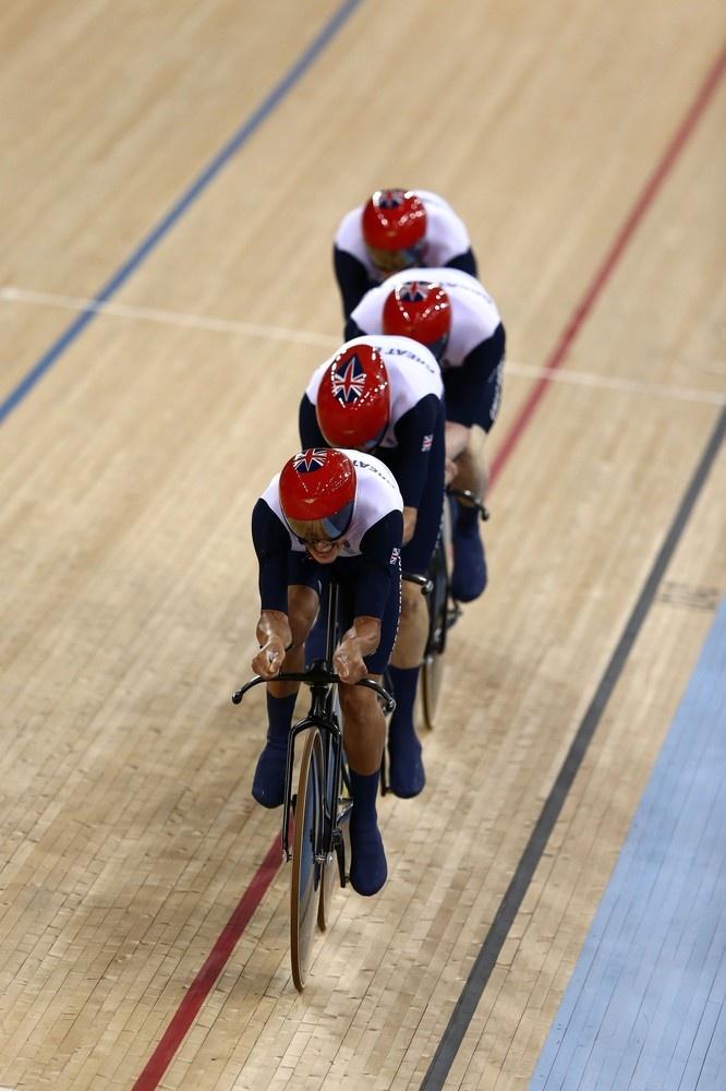 #olympics#london 2012#cycling#geraint thomas#steven burke#ed clancy#peter kennaugh