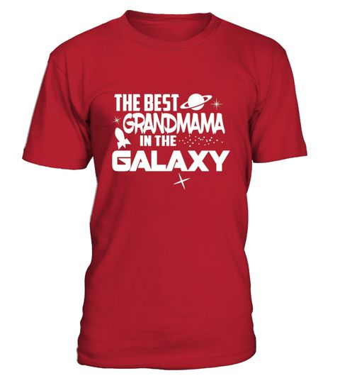 #  The Best Grandmama In The Galaxy Shirt   Sci fi Gift Tee .  HOW TO ORDER:1. Select the style and color you want:2. Click Reserve it now3. Select size and quantity4. Enter shipping and billing information5. Done! Simple as that!TIPS: Buy 2 or more to save shipping cost!Paypal | VISA | MASTERCARD The Best Grandmama In The Galaxy Shirt - Sci-fi Gift Tee t shirts , The Best Grandmama In The Galaxy Shirt - Sci-fi Gift Tee tshirts ,funny  The Best Grandmama In The Galaxy Shirt - Sci-fi Gift Tee…