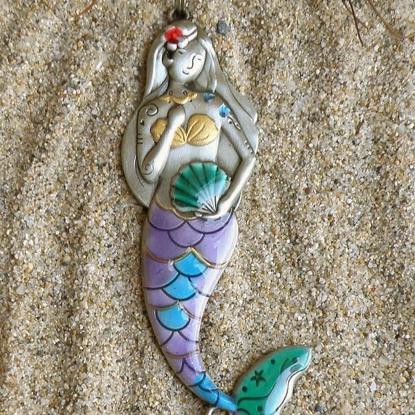 1189 Best Images About Beautiful Mermaids On Pinterest