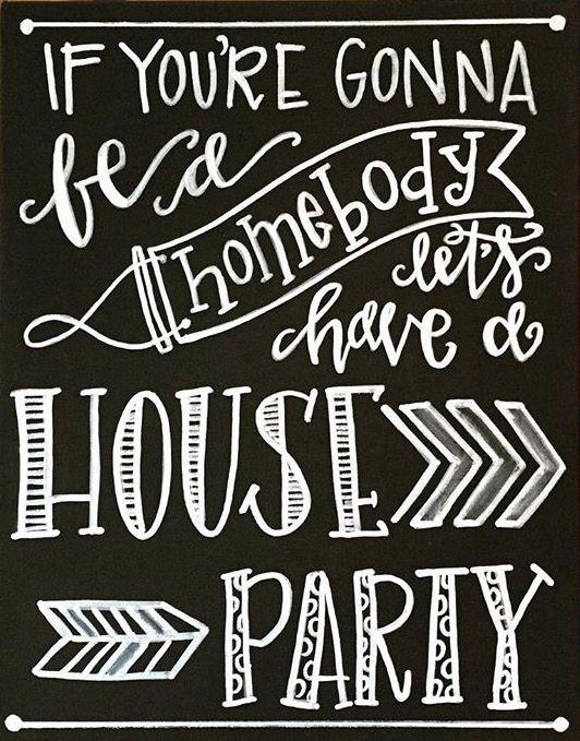 Sam Hunt  House Party Lyrics