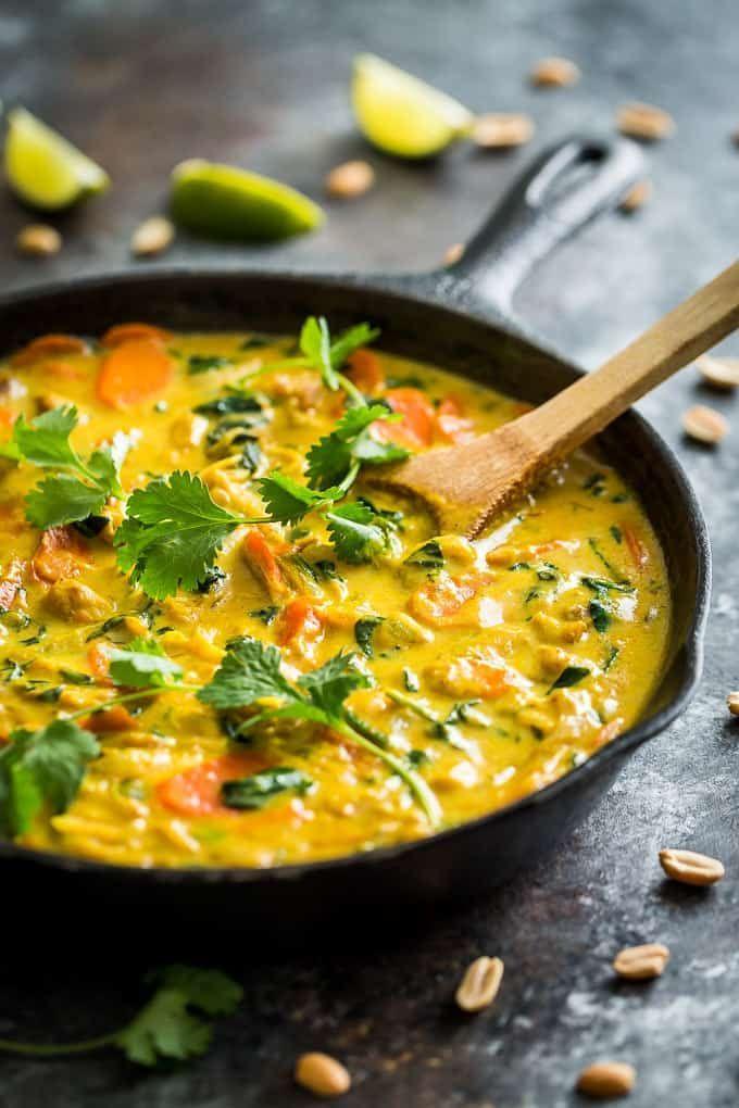 c1acef36cfa78b7fcfd7718d33656c00 - Thai Curry Rezepte