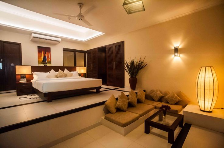 Beach House Hotel In Maldives Sri Lanka Sri Lanka