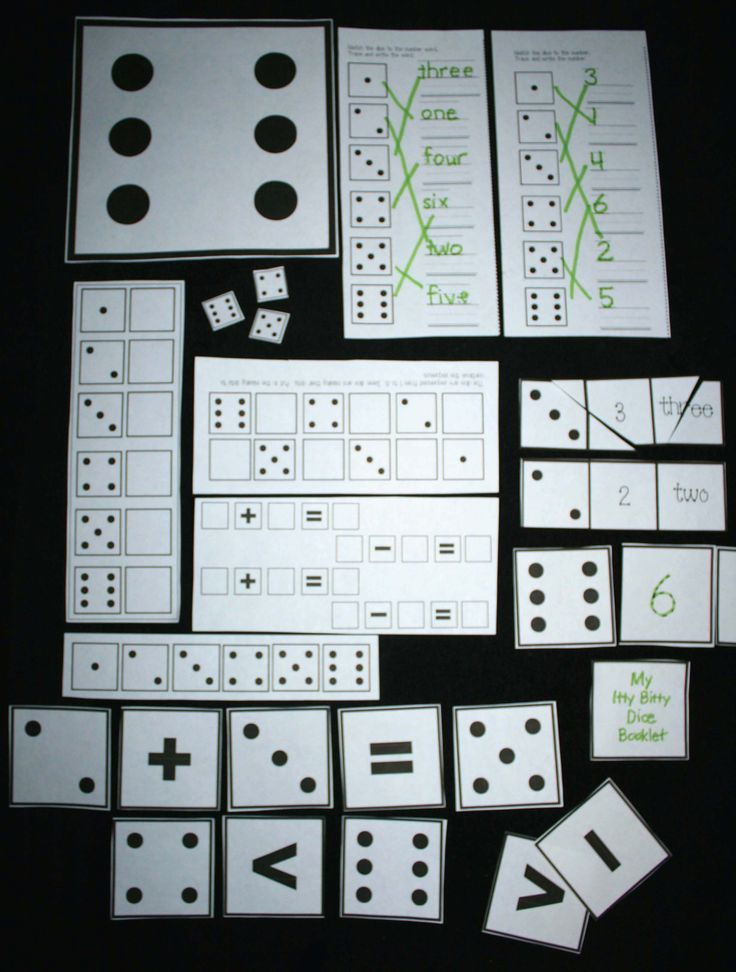 dice games, dice activities, math games, math games with dice, math centers, math activities, math magic tricks, math tips, magic tricks, number assessments, dice templates, dice cards, dice patterns, dice flashcards,
