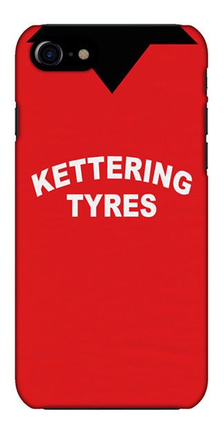 Kettering Town 1976 | FC Football Cases