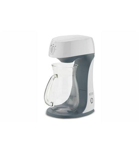 Accessories Back to Basics Iced Tea Maker BTB-IT400 - http://teacoffeestore.com/accessories-back-to-basics-iced-tea-maker-btb-it400/