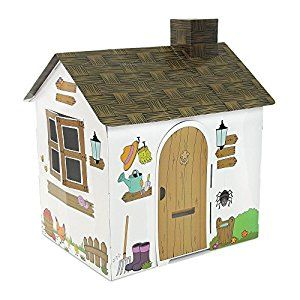Fits American Girl Dolls, Functioning Door, Window and Roof Hatch. for 18inch dolls. https://www.amazon.com/Dollhouse-Incredible-Farmhouse-Doll-Functioning/dp/B01LYTDUVZ/ref=as_sl_pc_as_ss_li_til?tag=serendripple-20&linkCode=w00&linkId=ff895420ed09e299e0589cbb64c86d51&creativeASIN=B01LYTDUVZ