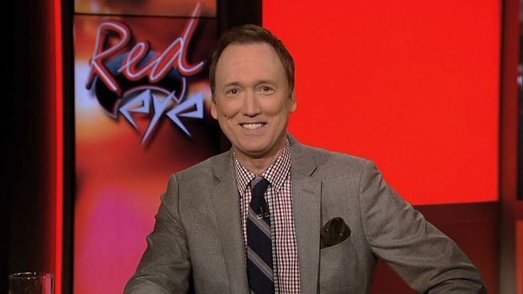 Fox News has cancelled the late-night comedy series Red Eye. What do you think? Are you a fan of the show?