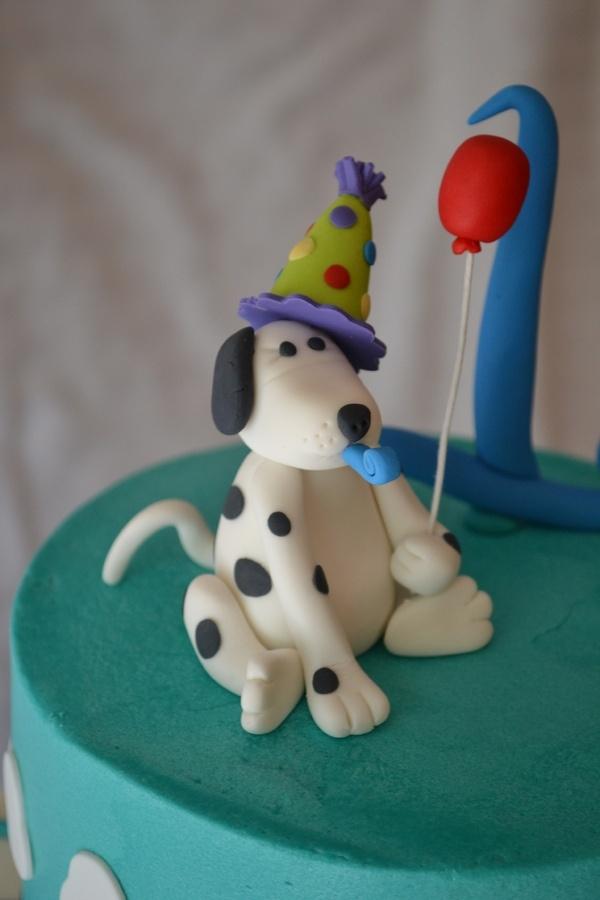 Cake Toppers For Children S Birthdays