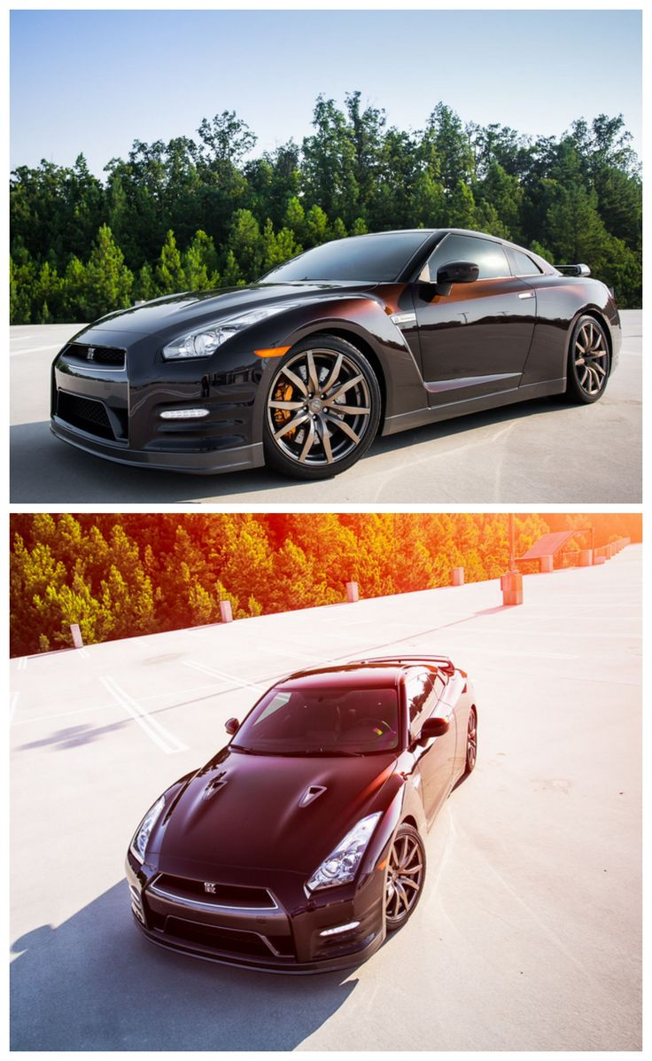 Nissan Gt R Black Supercar 4k Android Wallpaper: 1000+ Ideas About Skyline Gtr For Sale On Pinterest