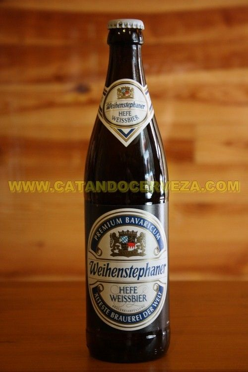Comprar cerveza Weihenstephaner  en la mejor tienda de cerveza online http://www.catandocerveza.com/cervezas-trigo/35-comprar-cerveza-weihenstephaner-heffe-weissbier.html  no encontraras un regalo mejor por ser util, económico y original.