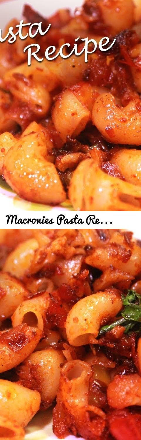 Macronies Pasta Recipe 2017 |  Indian Style Macaroni Pasta Recipe |  Vegetable Pasta... Tags: recipe, tasty, macaroni recipe, indian style pasta recipe, pasta in tomato sauce recipe, indian style, macaroni, pasta, veg, veg macaroni recipe, macaroni recipe indian style, lunch box recipes for children indian, healthy lunch box recipes for kids, lunch, box, lunch box recipes, style, tomato, sauce, evening snack recipes indian, quick and easy lunch ideas for school, kids lunch box recipe, snacks…