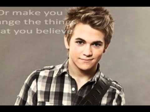 72 best images about hunter hayes on pinterest selfies. Black Bedroom Furniture Sets. Home Design Ideas