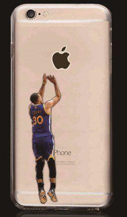 coque iphone 7 de basket