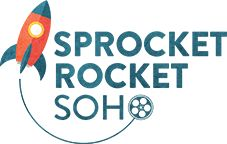 Sprocket Rocket Soho