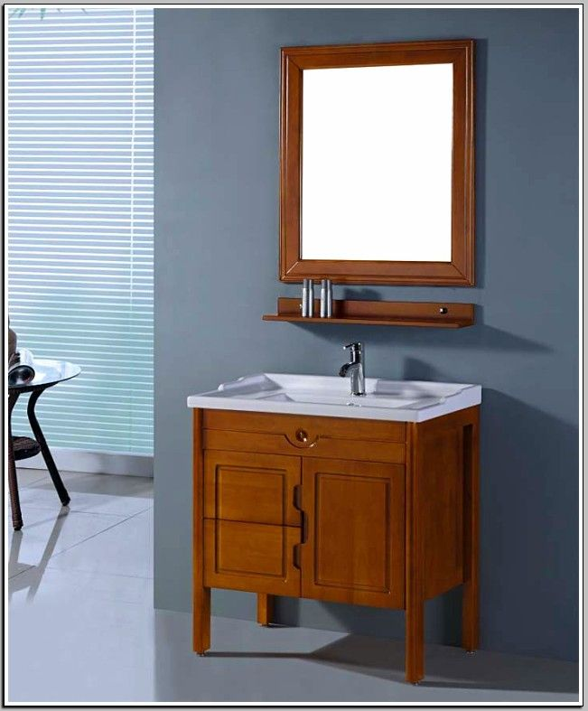 Bathroom Cabinet Installation Cost WoodWorking Projects Plans