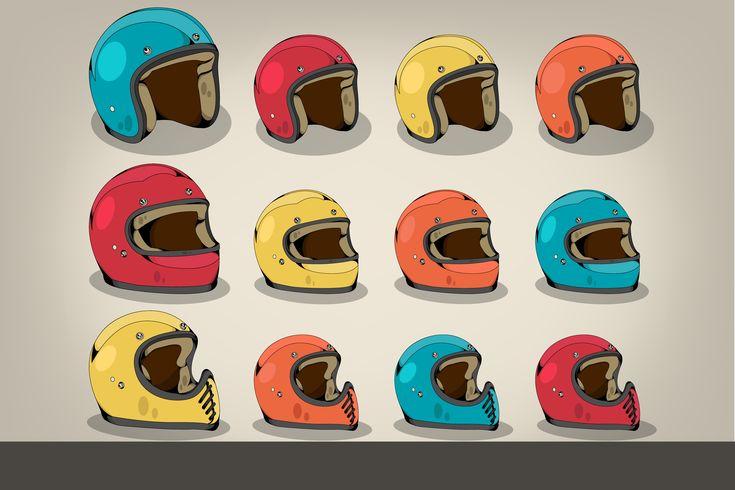 top brands of helmets