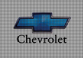 38 best images about Chevy Bowties on Pinterest | Logos ...