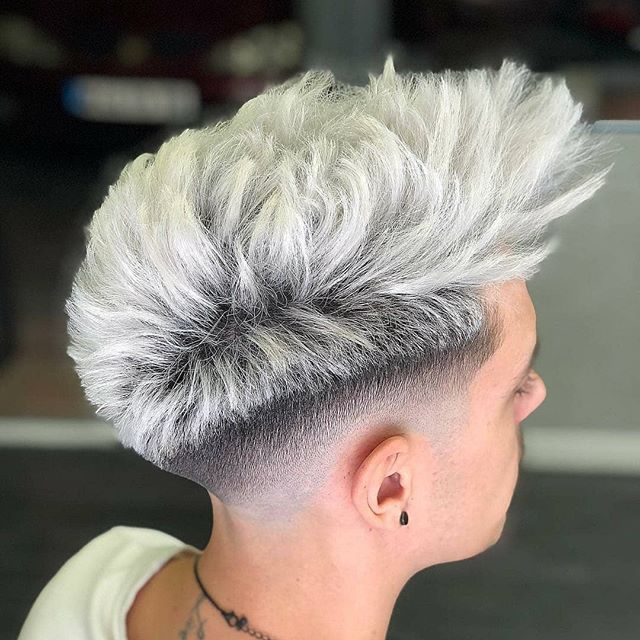 Pin On Hairstyle Finder
