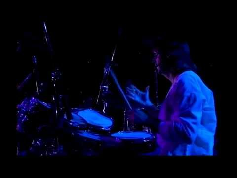 "▶ John Kay & Steppenwolf - ""Hey Lawdy Mama"" (Live In Louisville) `j"