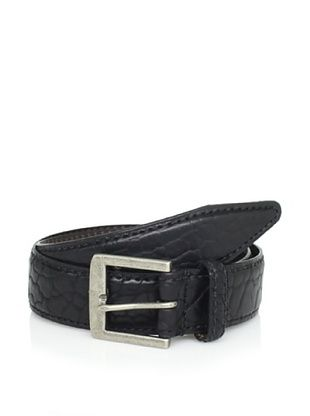 Vintage Bison Men's Pinnacles Belt