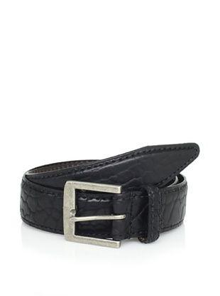 Vintage Bison Men's Pinnacles Belt