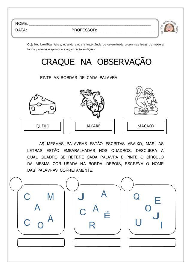 atividades-para-presilabicos-15-638.jpg (638×903)